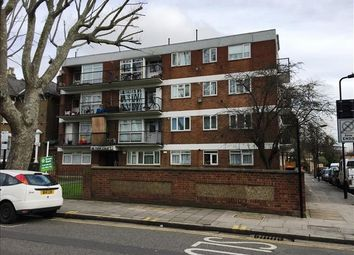 Thumbnail 2 bed flat for sale in New Court, 11, Lordship Road, London