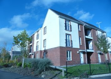 Thumbnail Studio to rent in Ayrshire Close, Buckshaw Village, Chorley