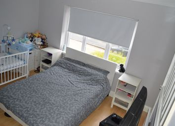 Thumbnail 2 bed end terrace house to rent in Marlborough Road, Dagenham, Essex