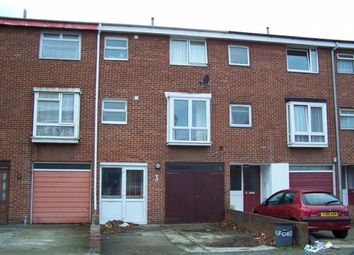 4 bed property to rent in Milford Road, Portsmouth PO1