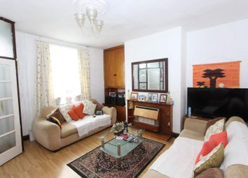 Thumbnail 2 bed terraced house for sale in Howard Street, Rochdale Centre, Rochdale