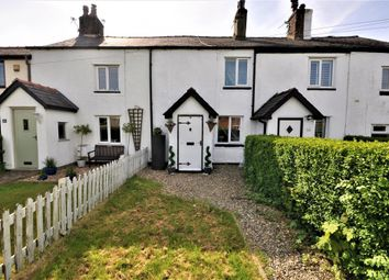 Thumbnail 2 bed cottage for sale in Strike Lane, Freckleton, Preston, Lancashire