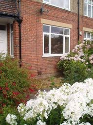 Thumbnail 2 bedroom flat to rent in St. Chad's Drive, Leeds