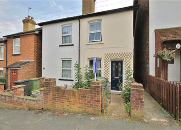 3 bed semi-detached house to rent in Ludlow Road, Guildford, Surrey GU2