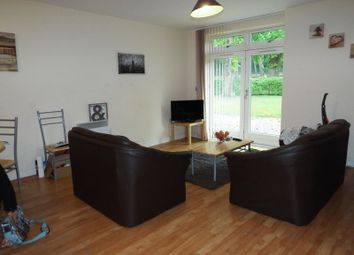 Thumbnail 2 bed flat to rent in Middlepark Drive, Northfield, Birmingham.