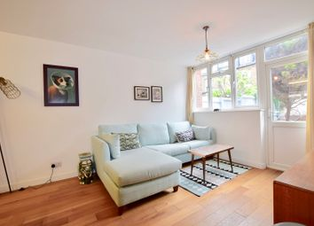 Thumbnail 1 bedroom flat for sale in Burnfoot Avenue, Fulham