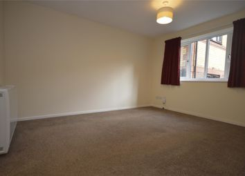 Thumbnail 1 bed flat to rent in Caslon Court, Somerset Street, Bristol