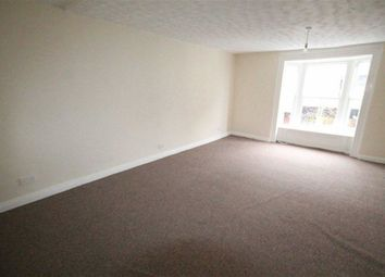 Thumbnail 2 bed flat to rent in Hope Street, Crook, County Durham