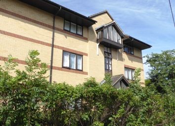 1 bed flat to rent in London Road, Bicester OX26