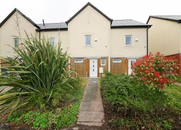 3 bed terraced house for sale in Pool Street, Poolstock, Wigan WN3