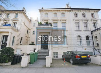 Thumbnail 2 bedroom flat for sale in Buckland Crescent, Swiss Cottage, London