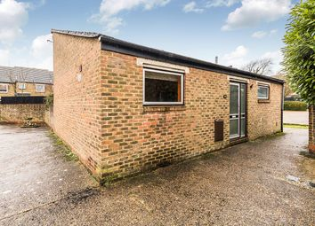 Thumbnail 2 bed bungalow to rent in Bazes Shaw, New Ash Green, Longfield