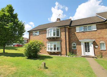 2 bed maisonette for sale in Merry Hill Road, Bushey WD23