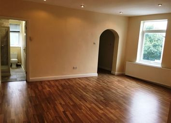 Thumbnail 2 bed flat to rent in 241 Manchester Rd West, Little Hulton
