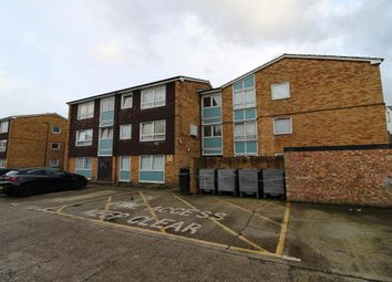 Thumbnail 2 bedroom flat for sale in Lansdowne Road, Tottenham, London, UK