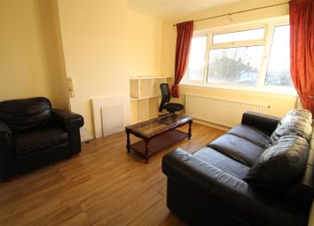 Thumbnail 1 bed flat to rent in Enmore Road, Southall
