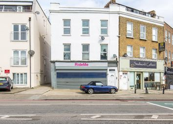 Thumbnail 2 bed flat for sale in Stanstead Road, Forest Hill