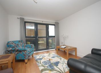 Thumbnail 3 bedroom flat to rent in Sandover House, Spa Road, Bermondsey
