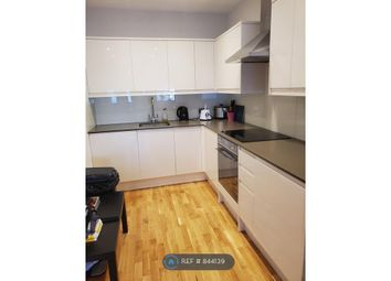 Thumbnail 1 bed flat to rent in Central Reading - Heart Of Town!, Reading