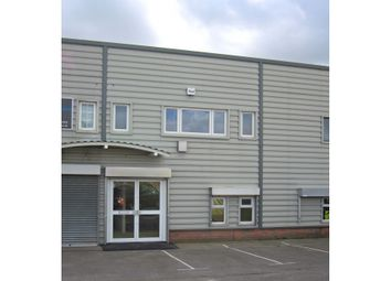 Thumbnail Commercial property for sale in Unit 4 Bennet Place, Reading