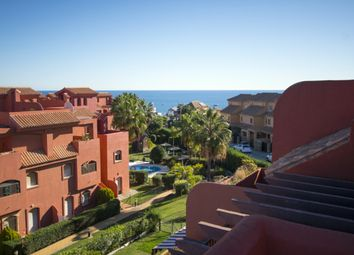 Thumbnail 3 bed apartment for sale in Penthouse In Estepona, Costa Del Sol, Spain