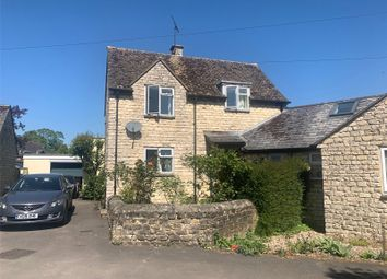 Thumbnail 3 bed semi-detached house to rent in The Paddocks, Souldern, Bicester, Oxfordshire