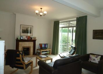 Thumbnail Room to rent in Egerton Gardens, London