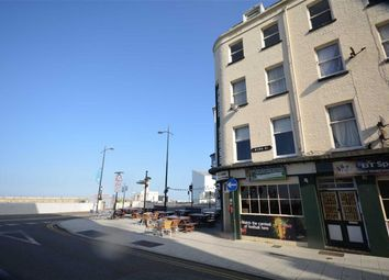 Thumbnail 3 bedroom flat for sale in King Street, Margate, Kent
