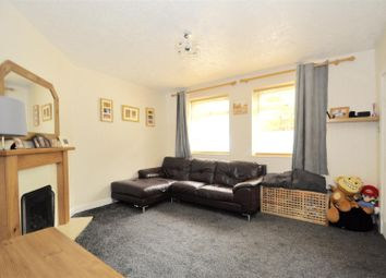 Thumbnail 3 bedroom terraced house for sale in Delta Road, Audenshaw, Manchester