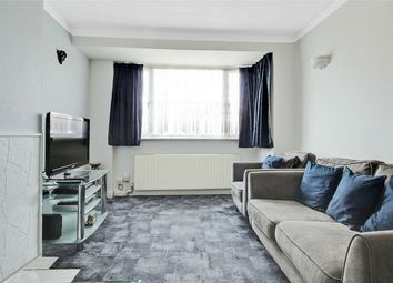 Thumbnail 2 bed maisonette for sale in Farrer Road, Queensbury, Harrow