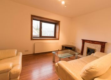 Thumbnail 2 bed terraced house for sale in Lowerhall Street, Montrose