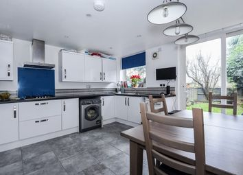 Thumbnail 3 bed property to rent in Townfield, Rickmansworth
