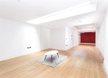 Thumbnail 3 bedroom terraced house to rent in Canning Road, Highbury
