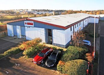 Thumbnail Industrial to let in 37 Tenter Road, Moulton Park Industrial Estate, Northampton