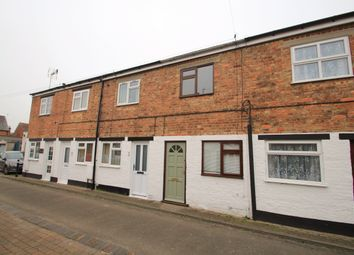 Thumbnail 1 bedroom property to rent in Back Of Mount Pleasant, Tewkesbury, Glos