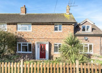 Thumbnail 4 bedroom semi-detached house to rent in Woking, Surrey