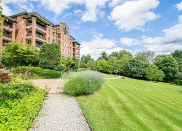 Thumbnail 2 bed flat for sale in Chasewood Park, Harrow On The Hill, Middlesex