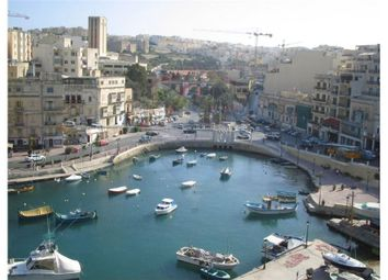 Thumbnail Office for sale in St. Julian's, Malta