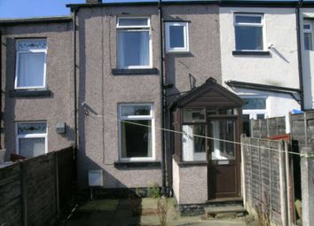 Thumbnail 2 bedroom terraced house to rent in Croft Square, Smallbridge, Rochdale