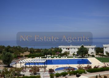 Thumbnail 2 bed apartment for sale in Esentepe, Kyrenia, Northern Cyprus