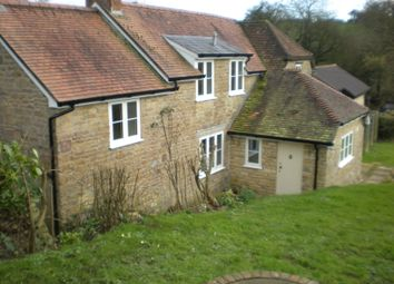 Thumbnail 2 bed country house to rent in Scotchy Hill, East Stour
