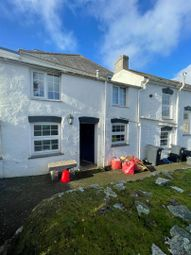 6 bed property to rent in Helston Road, Penryn TR10