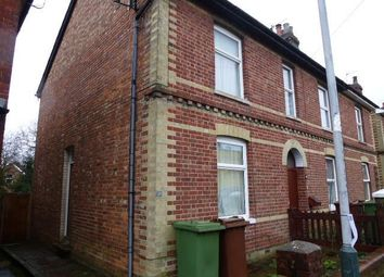 Thumbnail 2 bed property to rent in Nursery Road, Tunbridge Wells, Kent