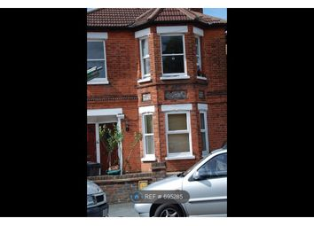2 bed maisonette to rent in Guildford, Guildford GU2