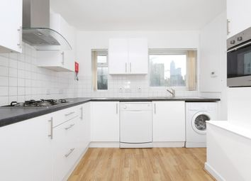 Thumbnail 6 bed property to rent in Carthew Road, London