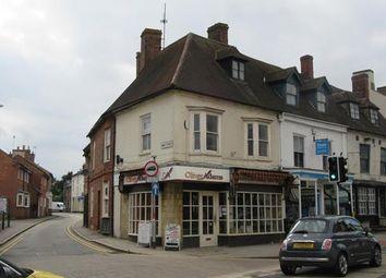 Thumbnail Retail premises to let in 197 Watling Street West, Towcester
