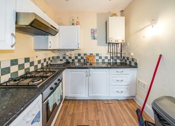 Thumbnail 5 bed property for sale in Pearson Court, Prince Alfred Road, Wavertree, Liverpool