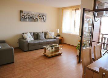 Thumbnail 2 bed apartment for sale in Garden Of Eden, Sveti Vlas, Bulgaria