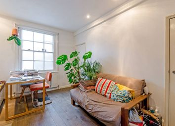 Thumbnail 1 bed flat for sale in Deal Street, Spitalfields