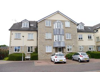 Thumbnail 1 bed flat for sale in Cecil Court, Ponteland, Newcastle Upon Tyne
